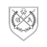 Cleve Archers cause logo