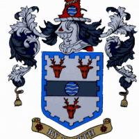 Keighley Cricket Club