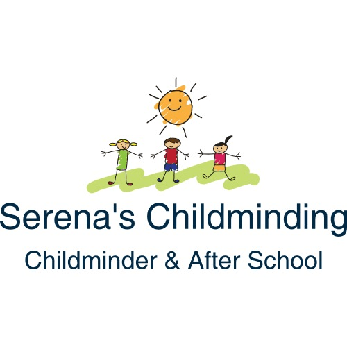 Serena's Childminding