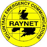 The Radio Amateurs' Emergency Network
