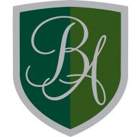 Bede Academy