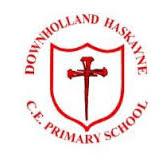 The Friends of Downholland Haskayne School