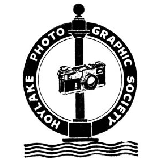 Hoylake Photographic Society