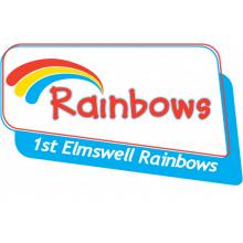 1st Elmswell Rainbows