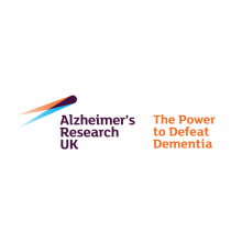 Skydive 2016 for Alzheimer's Research UK - Charlotte Fowler