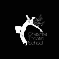 Friends of Cheshire Theatre School