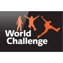 World Challenge Morocco 2017 - Behrad Koohy