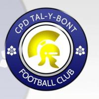CPD Tal-Y-Bont FC