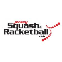 Jersey Squash & Racketball Club
