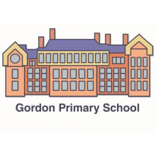 Gordon Primary School - Eltham