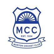 Murton Cricket Club