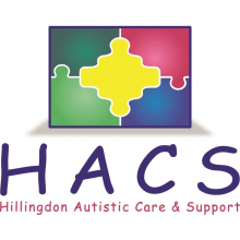 Hillingdon Autistic Care and Support