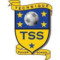 TSS Youth FC