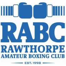 Rawthorpe Amateur Boxing Club
