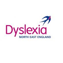 Dyslexia North East England