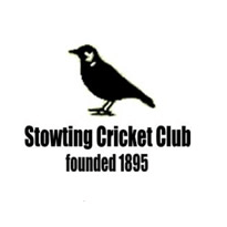 Stowting Cricket Club