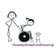 MummyBosseFundraising