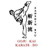 Southend Karate Squad