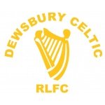 Dewsbury Celtic France 2017