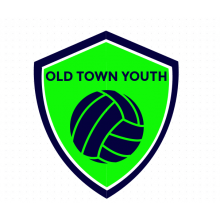 Old Town FC