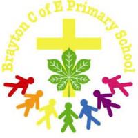 Brayton Primary School PTA