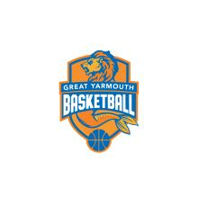 Great Yarmouth Basketball