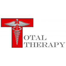 Total Therapy Community Support