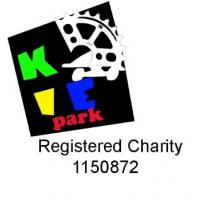 Kie Park