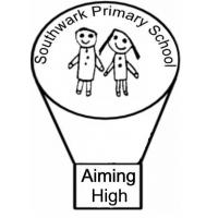 Southwark Primary School