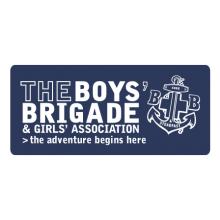 The Boys' Brigade - 1st Hanley
