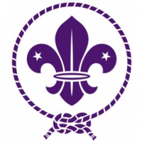 1st Wash Common Scout Group
