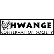 Hwange Conservation Society