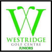Westridge Golf Centre Junior Academy