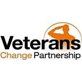 The Veterans Change Partnership