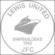 Lewis United JFC