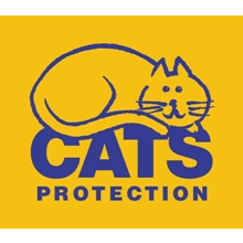 Canterbury & District Cats Protection