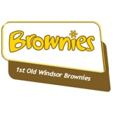 1st Old Windsor Brownies