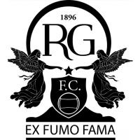 Rutherglen Glencairn Juniors Football Club