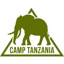 Camps International Tanzania 2017 - Rajan Sangha