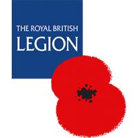 Royal British Legion Swindon Branch