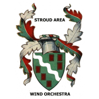 Stroud Area Wind Orchestra
