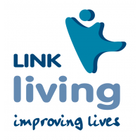 LinkLiving Ltd
