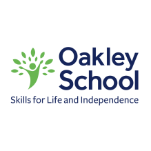 Oakley School, Tunbridge Wells