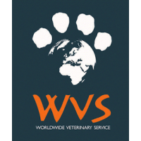 WVS - Worldwide Veterinary Service