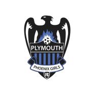 Plymouth Phoenix Girls Football Club