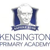 Kensington Primary Academy