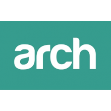Arch North East CIO