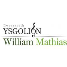 Gwasanaeth Ysgolion William Mathias