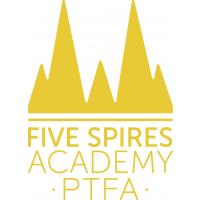 Five Spires Academy PTFA