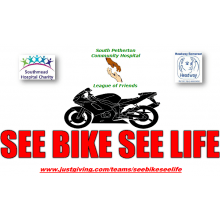 See Bike See Life